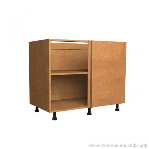 Схема сборки кухонных шкафов фото 868